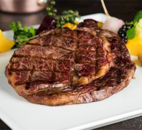 Beef Bistro