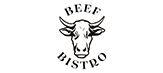 Beef Bistro Dubai Logo